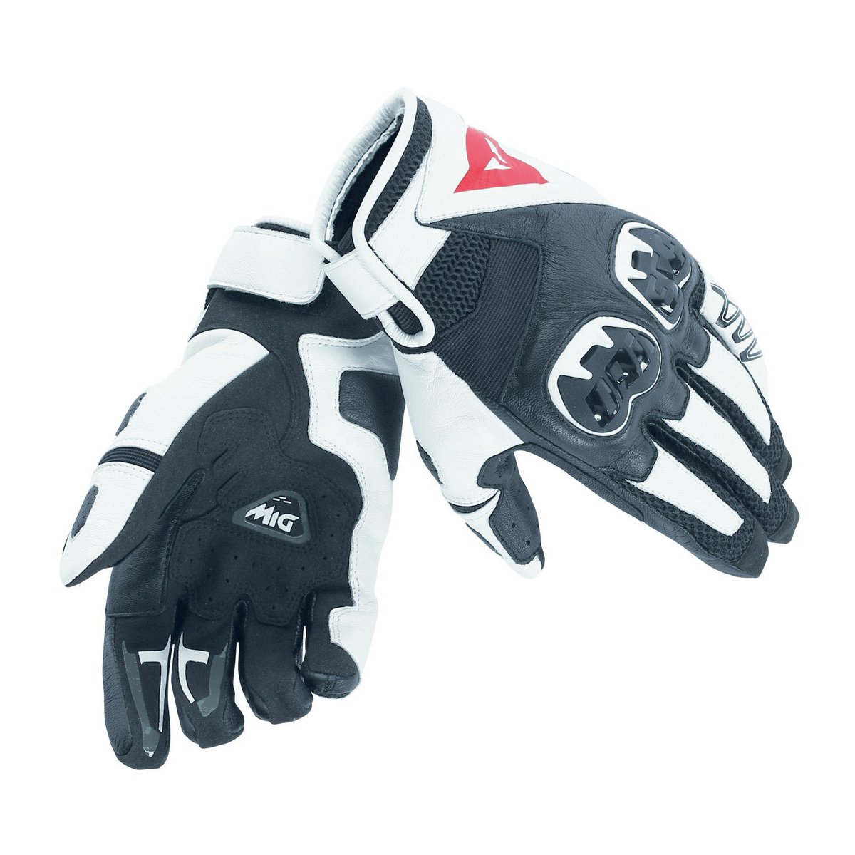 Guanti Dainese Mig C2