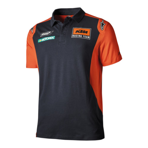 Replica Team Polo Ktm