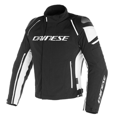 Giacca Dainese Racing 3 D Dry